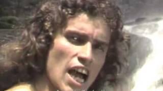 Roupa Nova - Sapato velho (clipe 1981)