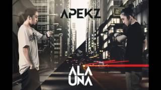 Apekz - Ala Una
