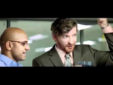 HP Laboratuvarları'nda cepten ePrint