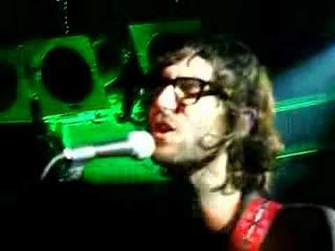 baustelle-la-canzone-di-alain-delon-live-dvoran