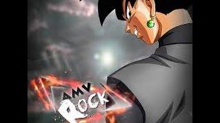 Dragon Ball Super 「AMV」Krys Talk   Fly Away JPB Remix HD