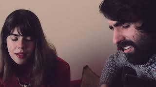 Martes de Videocovers 04: Benjamín Walker / Un beso más (ft. Dulce y Agraz)