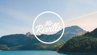 Frank Walker feat. Andrew Jackson - Young (Sam Feldt Remix)