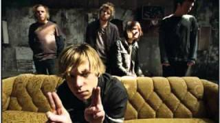 Cage The Elephant Lotus (lyrics).