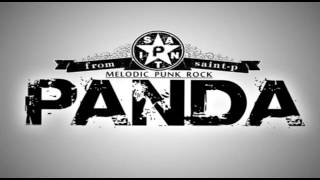 PANDA – All We Need (PENNYWISE cover)