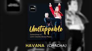 Havana (ChaCha Cover) | Watazu