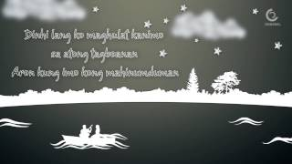 HOPIA - Mingawon Ka (Official Lyric Video)