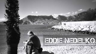 Missing You - Kenny Rogers (Covered by Eddie Nedelko)