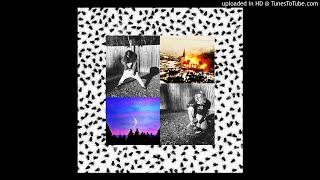$uicideboy$ - ANTARCTICA (Instrumental)