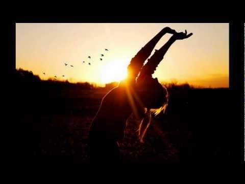 Protect Your Mind Braveheart de Dj Sakin Friends Letra y Video