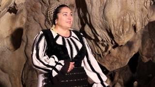 Mariana Anghel-De la Parâng mai în jos(Official Video) NOU
