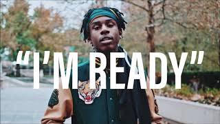 "[FREE] Polo G x Roddy Ricch Type Beat ""I'm Ready"" | @illWillBeatz"