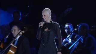 Mariza - Maria Lisboa - Live in Lisboa - HD