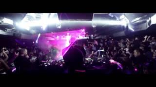 Platinum Nightclub ╬ TJR