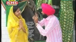 Sangata De naal - Latest Punjabi Devotional Video Peer Baba Special Bhakti Song By Gurudev Chahal