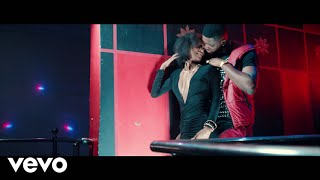 Rima - Feeling You [Official Video] ft. Teknomiles