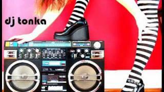 the hipgrinders-good time -dj tonka's sick in da style remix