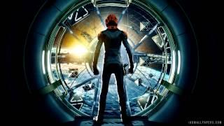 "Hi-Finesse Music - Opus (""Ender's Game"" - Trailer #1 Music)"