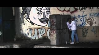 Meis - Vuoto (Official Videoclip HD)