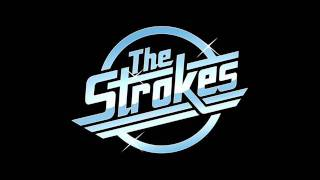 The Strokes - Run Run Run (Velvet Underground Cover)