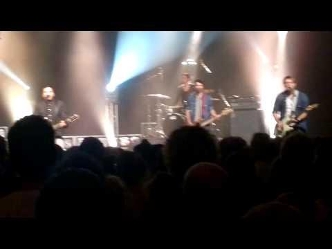 matt-redman-sing-and-shout-live-gods-great-dancefloor-worship-tour-warmond-eojd2009