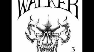 Walker - M.S.H. (3ra Demo)