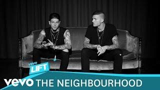 The Neighbourhood - Black and White (VEVO LIFT)