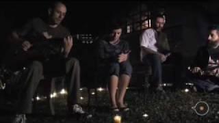 Música de Bolso - Pato Fu - Vagalume