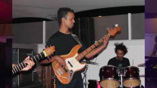 cover do do do da da da - The police  - By  Vincent & Fabien Cornelius