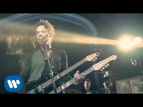 big-wreck-albatross-official-music-video-big-wreck