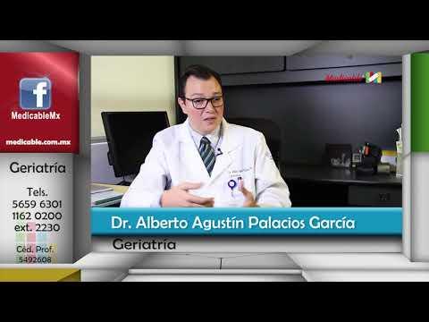 Alberto Agustín Palacios García - Galería de imágenes
