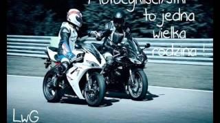 Goliniak- Historia o miłości motocyklisty [LWG]