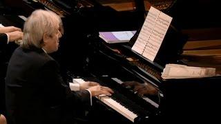 Sergei Rachmaninoff - Italian Polka - Dmitry Alexeev & Nikolai Demidenko (live, 2016)