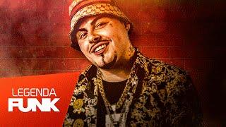 MC Ruzika - Poeta Pecador (DJ Luizinho) (Official Music)