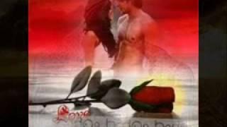 No Puedo Ocultarlo - Jay-B & Jetzon - Reggaeton Romántico