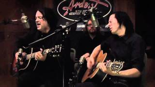 "Ardent Presents: The Posies - ""Thirteen"" (Big Star Cover)"