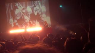 fiesta des suds:CHINESE MAN feat TUMI et TAIWAN MC-1-