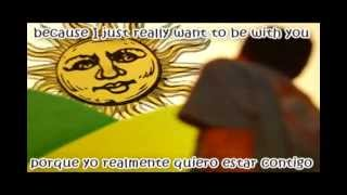 Waste - Foster The People Subtitulado (Ingles & Español)