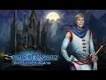 Video for Spirits of Mystery: The Fifth Kingdom