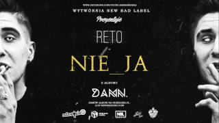 06. ReTo - Nie_Ja - DAMN.