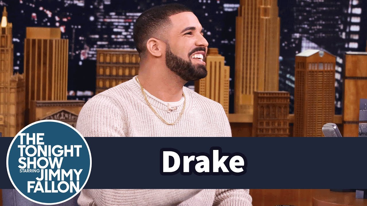 Stubhub Drake  Migos The Aubrey And The Three Migos Tour Schedule 2018 In Las Vegas Nv