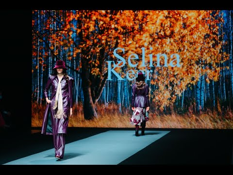 Selina Keer Youtube Video Preview Image