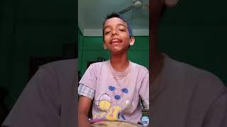 Oporadhi/Ankur Mahamud feat Arman Alif/Bangla New song 2018 By Rachit malakar