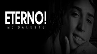 ➜ฺ MC DALESTE - Mãe de Traficante ²  ( INÉDITO / 2015 )