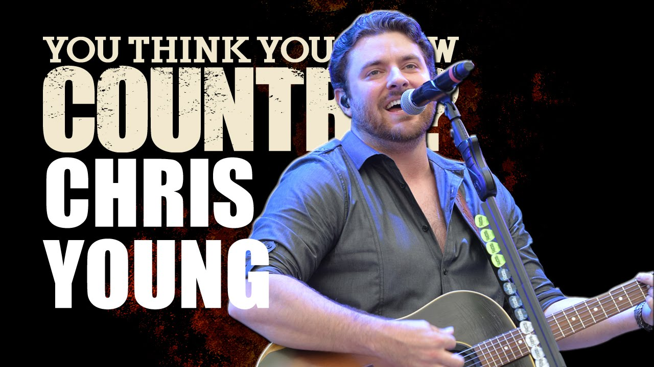 When Is The Best Time To Buy Tickets For A Chris Young Concert Bancorpsouth Arena