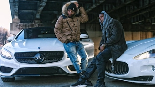 Young Chris ft. Neef Buck - Everything They Need (2017 Official Music Video) @Neef_Buck @YoungChris