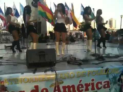 fedtival latinoanericano (bolivia org)