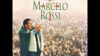 Padre Marcelo Rossi  -  Corsa