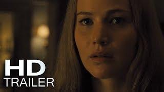 MÃE! | Trailer (2017) Dublado HD