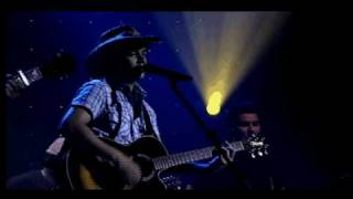 Zé Henrique & Gabriel - Instinto Animal (ao vivo)